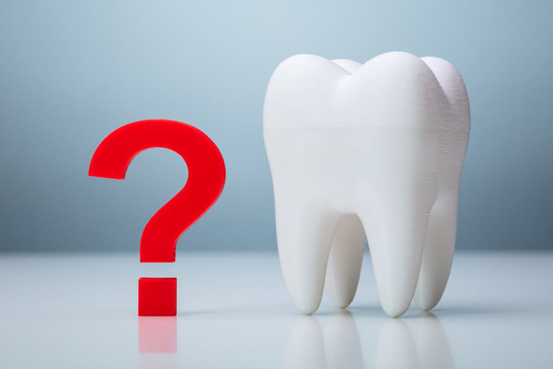 Top 5 Questions to Ask At Your Orthodontist Consultation