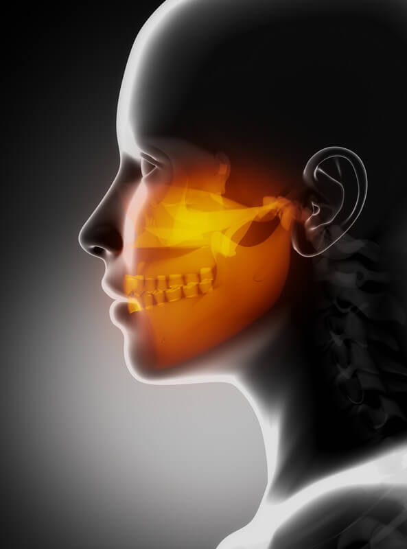 When Should I be Concerned about Jaw Pain?